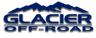 Glacier Off-Road Kalispell Custom Auto Service and Marine Repair